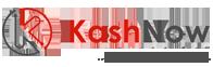 KashNow